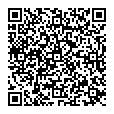 PCMAXのQRコード